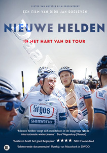 Clean Spirit: In the Heart of the Tour (DVD)