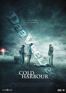 Cold Harbour (DVD)