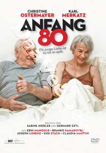 Coming of Age (DVD)