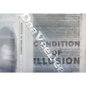 Condition of Illusion (DVD)