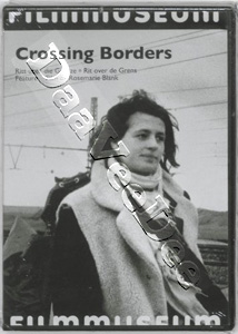 Crossing Borders (DVD)