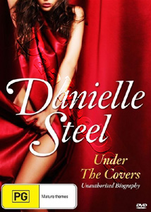 Danielle Steel - Between the Covers