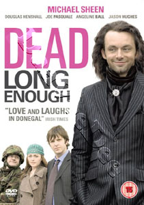 Dead Long Enough (DVD)