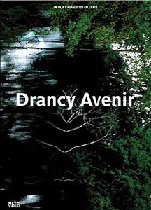 Drancy Avenir (DVD)