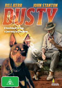 Dusty (DVD)