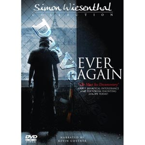 Ever Again (DVD)