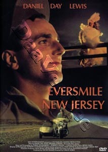 Eversmile, New Jersey (DVD)