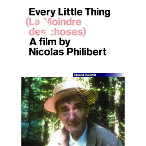Every Little Thing (DVD)