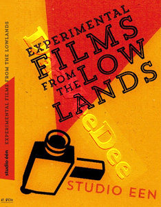 Experimental Films from Lowlands