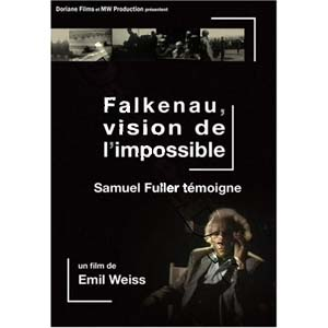 Falkenau, the Impossible (DVD)