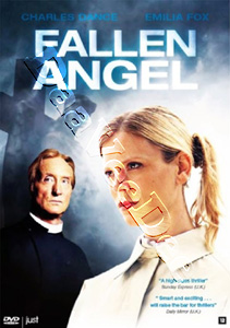 Fallen Angel (2007) (DVD)