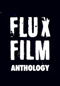 Fluxfilm Anthology (DVD)