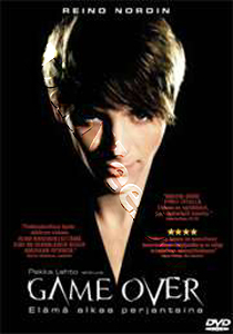 Game Over (DVD)