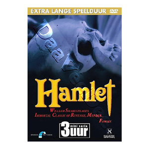 theme of inaction in hamlet It was not popularly used when i studied hamlet and of the theme the complexity of action in hamlet theme doesn't necessarily apply to hamlet.