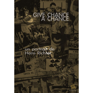 Hans Richter: Give Chance a Chance