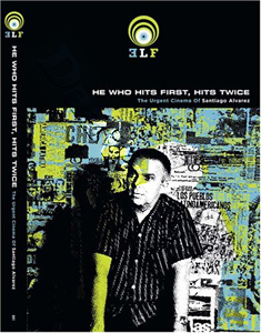 He Who Hits First, Hits Twice 2-DVD Set