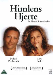 Heaven's Heart (DVD)
