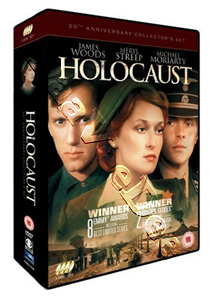 Holocaust - 3-DVD Set (DVD)