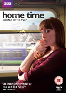 Home Time (DVD)