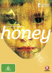 Honey (2010) (DVD)