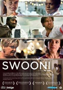 Hotel Swooni (DVD)