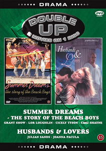 Husbands and Lovers / Summer Dreams: The Story of the Beach Boys