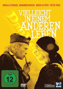 In Another Lifetime (DVD)