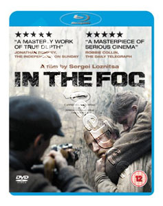 In the Fog (Blu-Ray)