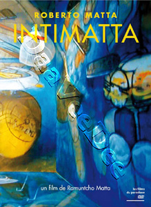 Intimatta (DVD)