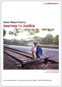 Journey to Justice (DVD)