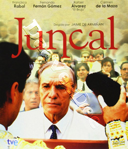 Juncal - 3-DVD Set (DVD)