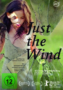 Just the Wind (DVD)