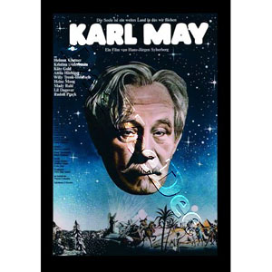 Karl May (1974) (DVD)