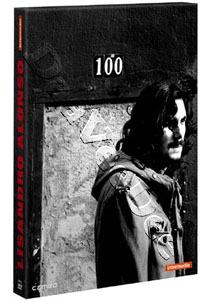 Lisandro Alonso Collection - 3-DVD Box Set (DVD)