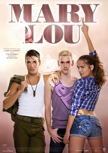 Mary Lou (DVD)