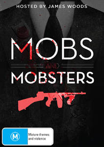 Mobs and Mobsters