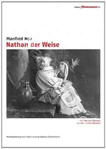 Nathan the Wise  (DVD)