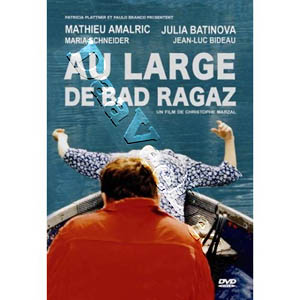 Off to Bad Ragaz (DVD)