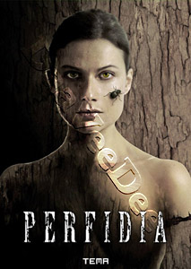 Perfidy (DVD)