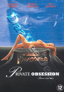 Private Obsession (DVD)