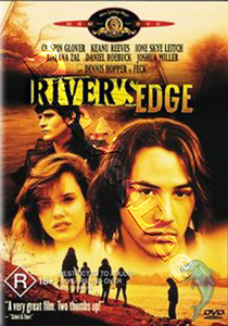 River's Edge (DVD)