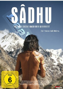 Sadhu - Seeker of Truth (DVD)