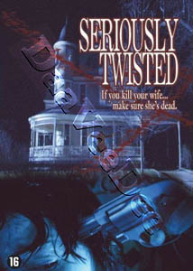 Seriously Twisted (DVD)