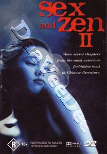 sex and zen 2 torrent