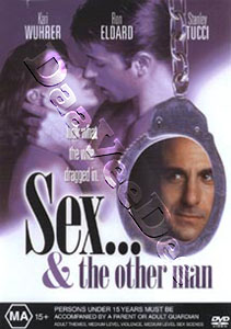 Sex & the Other Man (DVD)