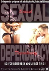 Sexual Dependency (DVD)