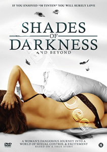 Shades Of Darkness And Beyond (DVD)