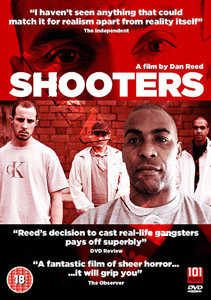 Shooters (2001)