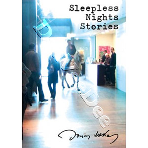 Sleepless Nights Stories