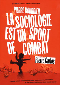 Sociology is a combat sport
